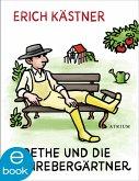 Goethe und die Schrebergärtner (eBook, ePUB)