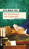 Der Kaufmann von Lippstadt (eBook, ePUB)