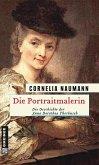Die Portraitmalerin (eBook, PDF)