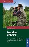 Draußen daheim (eBook, ePUB)