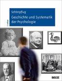 Geschichte und Systematik der Psychologie (eBook, PDF)