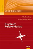 Kursbuch Referendariat (eBook, PDF)