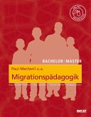 Migrationspädagogik (eBook, PDF)
