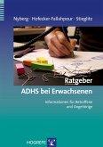Ratgeber ADHS bei Erwachsenen (eBook, ePUB)
