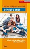 School's out? (eBook, PDF)