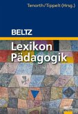 Beltz Lexikon Pädagogik (eBook, PDF)