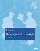 Pädagogische Psychologie kompakt (eBook, PDF)