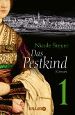 Das Pestkind 1 (eBook, ePUB)