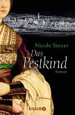 Das Pestkind (eBook, ePUB)