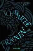 Schwarze Tränen (eBook, ePUB)