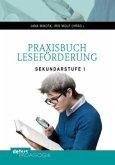Praxisbuch Leseförderung