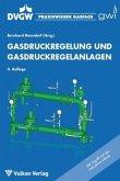 Gasdruckregelung und Gasdruckregelanlagen