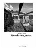 hinterbayern_inside