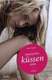 Alsterperlen küssen nicht (eBook, ePUB)