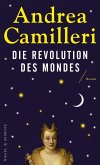 Die Revolution des Mondes (eBook, ePUB)