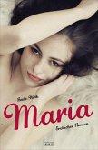 Maria (eBook, ePUB)