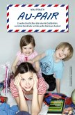 Au-pair (eBook, ePUB)