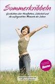 Sommerkribbeln (eBook, ePUB)
