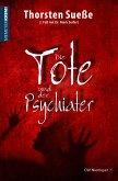 Die Tote und der Psychiater (eBook, PDF)