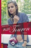 Auf Touren (eBook, ePUB)