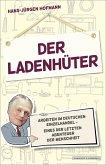 Der Ladenhüter (eBook, ePUB)