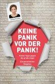 Keine Panik vor der Panik! (eBook, ePUB)
