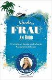 Nackte Frau an Bord (eBook, ePUB)