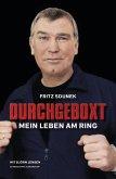 Fritz Sdunek - Durchgeboxt (eBook, ePUB)