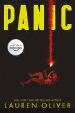 Panic (eBook, ePUB)