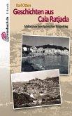 Geschichten aus Cala Ratjada (eBook, ePUB)