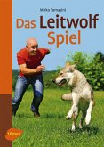 Das Leitwolf-Spiel (eBook, PDF)