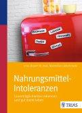 Nahrungsmittel-Intoleranzen (eBook, PDF)