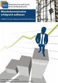 Mitarbeitermotivation erfolgreich aufbauen (eBook, ePUB)