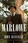 The Black-Eyed Blonde (eBook, ePUB)