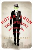 Notes from the Internet Apocalypse (eBook, ePUB)