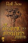 Die Träume des Jonathan Jabbok (eBook, ePUB)