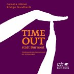 Timeout statt Burnout (eBook, PDF)