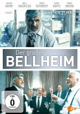Der große Bellheim (4 Discs)