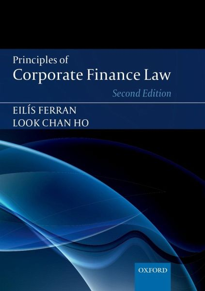 principles of corporate finance net present Unlike static pdf principles of corporate finance solution manuals or printed answer keys, our experts show you how to solve each problem our interactive player makes it easy to find solutions to principles of corporate finance problems you're working on - just go to the chapter for your book.