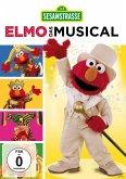 Sesamstraße - Elmo, das Musical