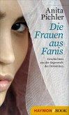 Die Frauen aus Fanis (eBook, ePUB)