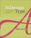 InDesign Type (eBook, ePUB)