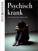 Psychisch krank (eBook, ePUB)