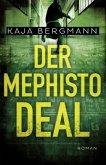 Der Mephisto-Deal