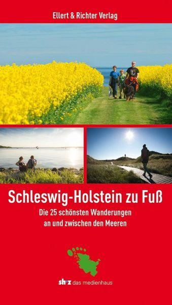 Stiftungsverzeichnis Schleswig Holstein
