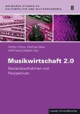 Musikwirtschaft 2.0