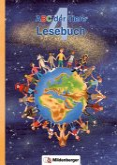 ABC der Tiere 4. Lesebuch, Ausgabe Bayern