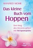 Das kleine Buch vom Hoppen (eBook, ePUB)