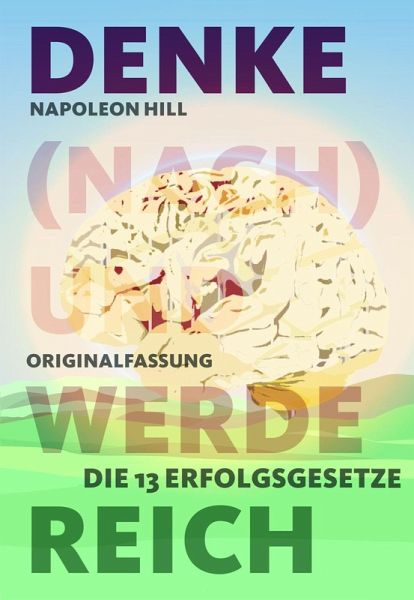 napoleon hill epub