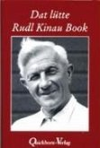 Dat lütte Rudl Kinau Book (eBook, ePUB)